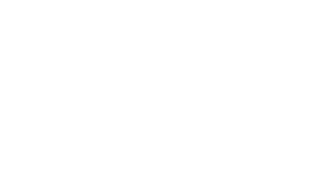 AMF Construction logo